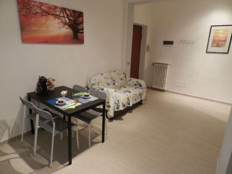 Appartamento in affitto a Rho, 2 locali, Trattative riservate | Cambio Casa.it