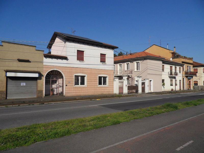 Negozio / Locale in vendita a Paderno Dugnano, 1 locali, prezzo € 150.000 | Cambio Casa.it