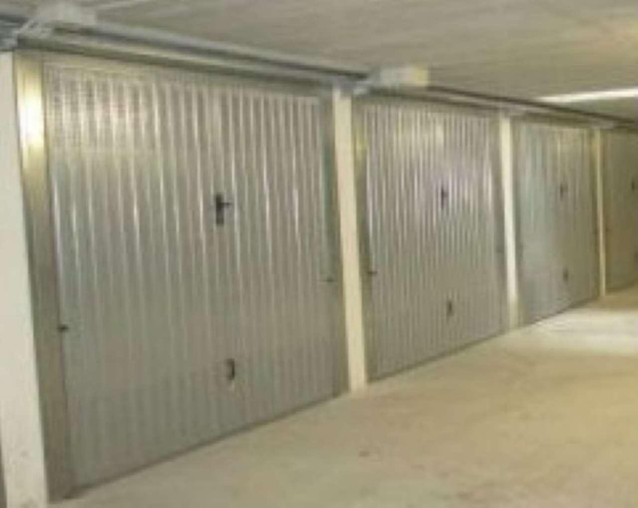 Box / Garage in vendita a Bollate, 9999 locali, prezzo € 15.000 | Cambio Casa.it
