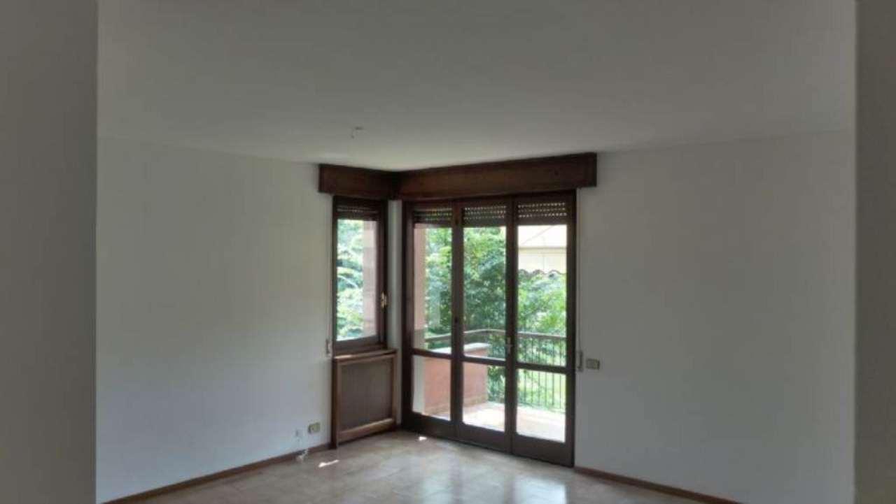 Appartamento in affitto a Arese, 4 locali, prezzo € 900 | Cambio Casa.it