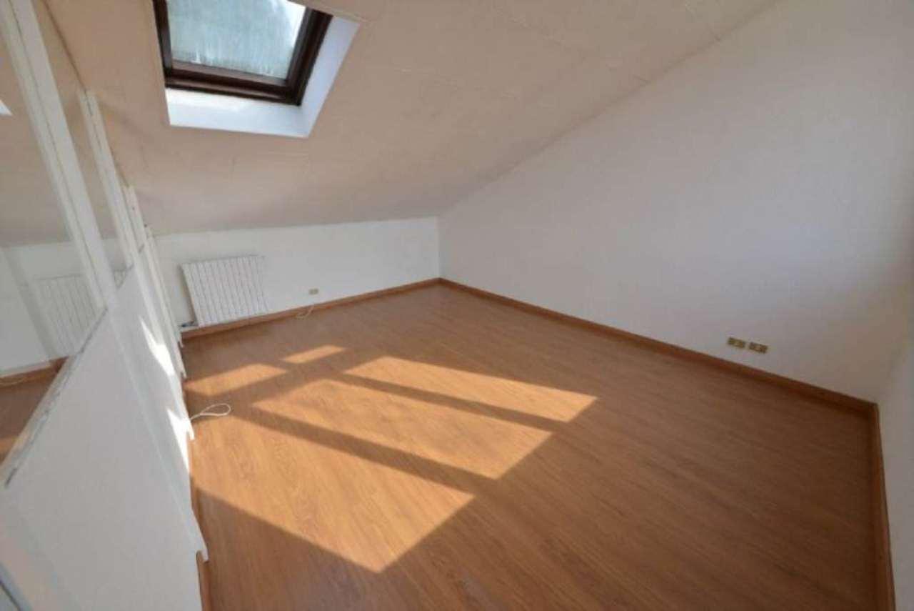 Appartamento in affitto a Arese, 2 locali, prezzo € 650 | Cambio Casa.it