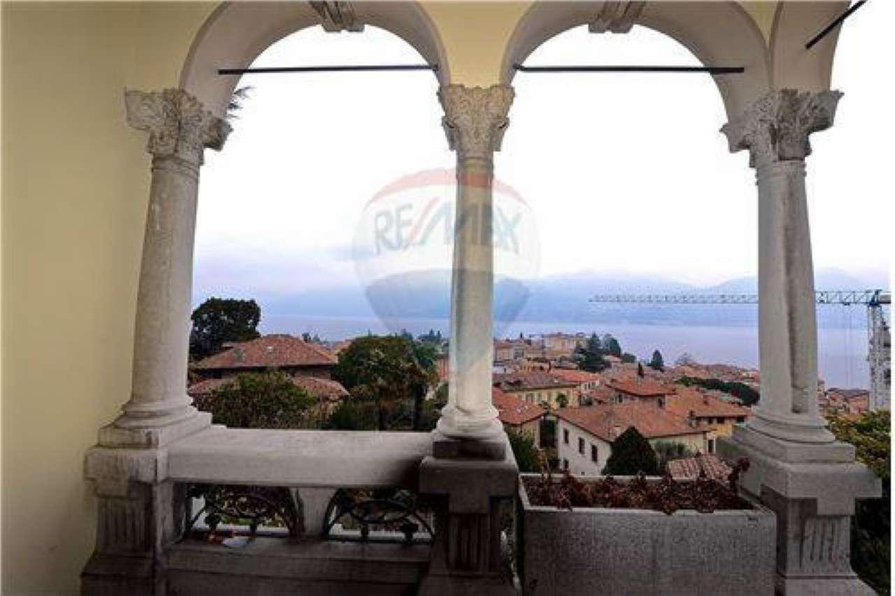 Appartamento in vendita a Menaggio, 2 locali, prezzo € 215.000 | Cambio Casa.it