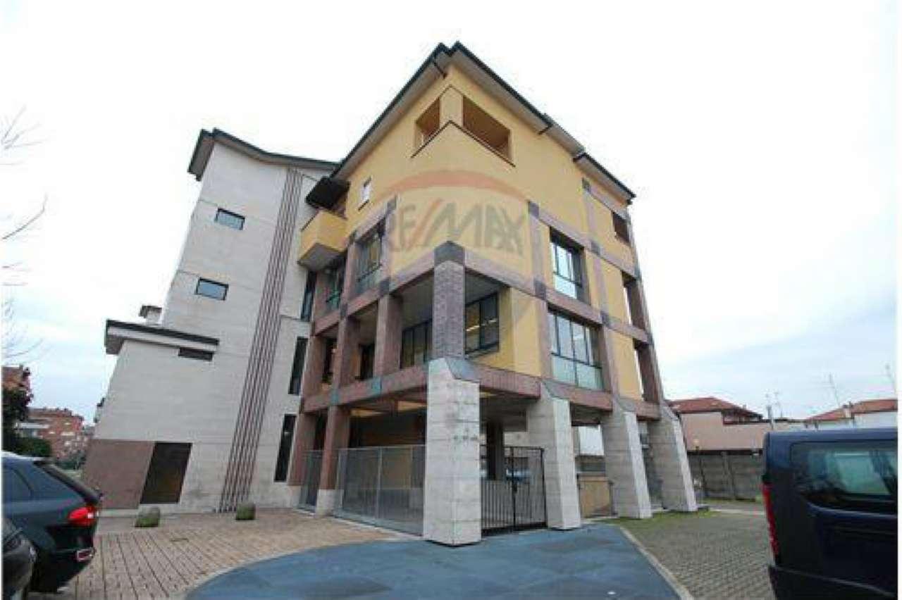 Ufficio / Studio in vendita a Bollate, 2 locali, prezzo € 185.000 | CambioCasa.it