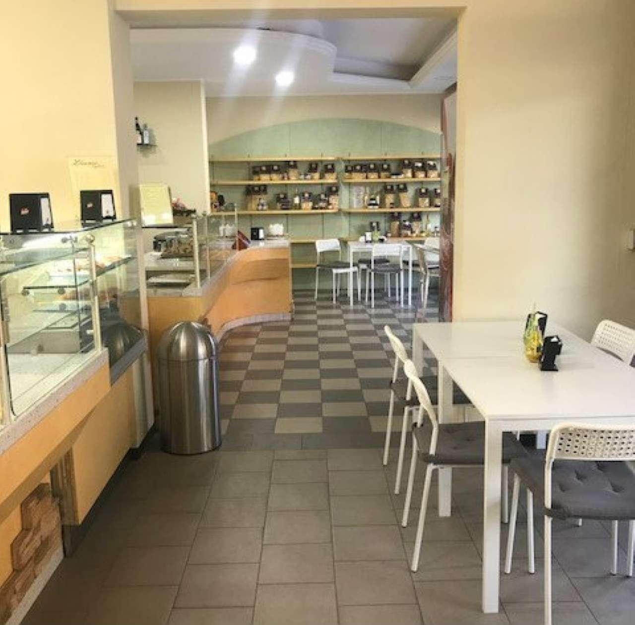 Bar in vendita a Bollate, 1 locali, prezzo € 10.000 | CambioCasa.it