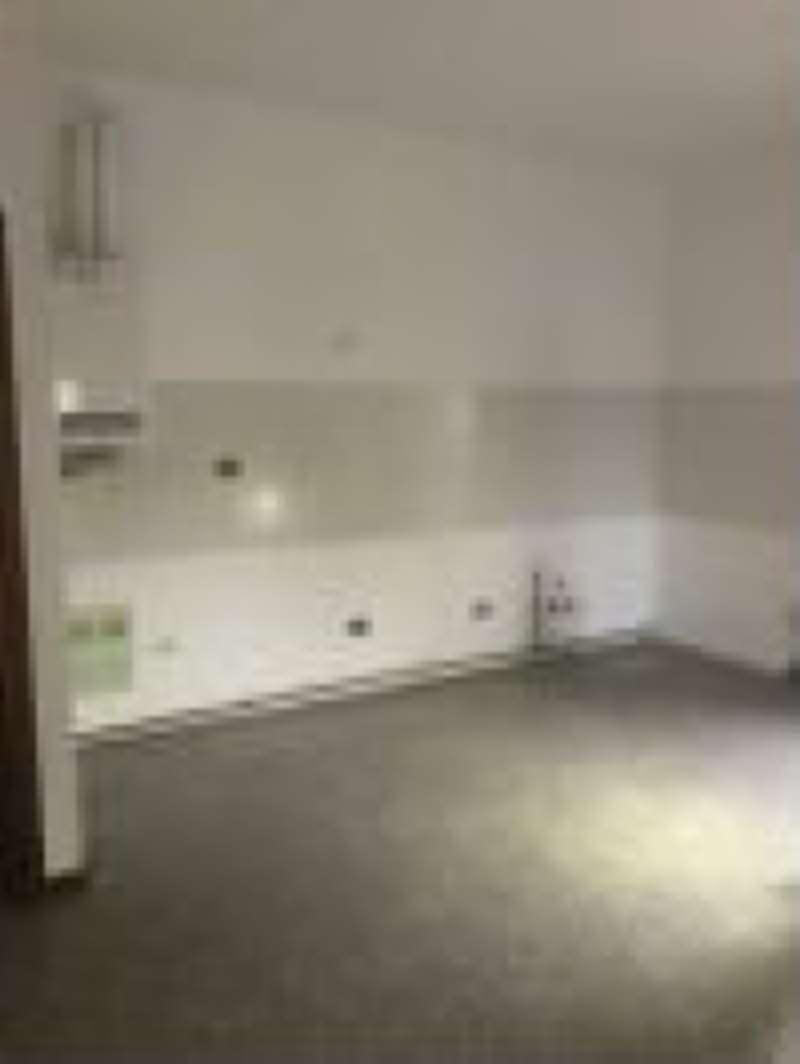 Appartamento in affitto a Bollate, 1 locali, prezzo € 530 | CambioCasa.it