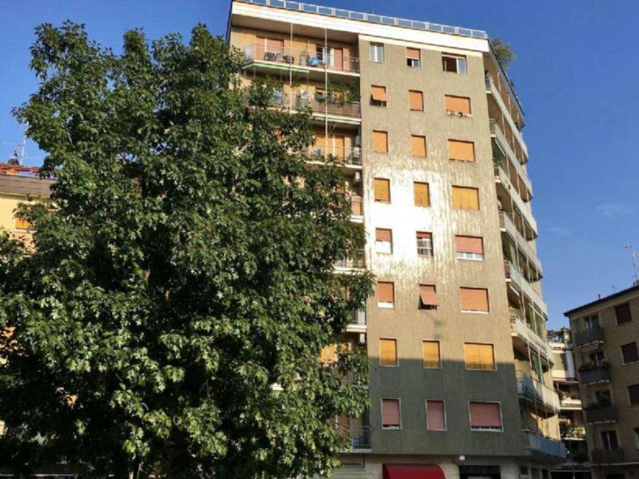 Appartamento in vendita a Bresso, 3 locali, prezzo € 143.000 | Cambio Casa.it
