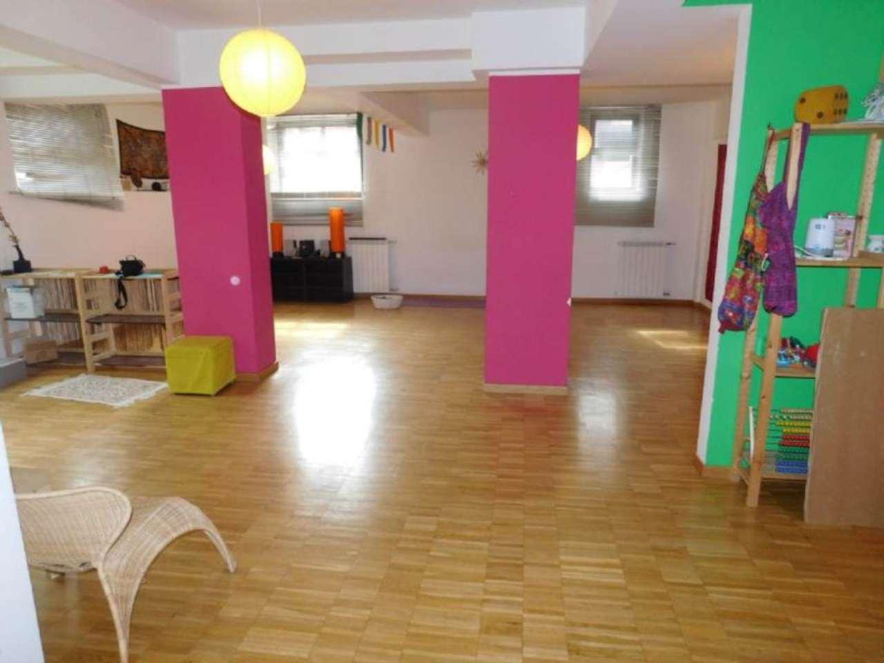 Ufficio / Studio in vendita a Buccinasco, 9999 locali, prezzo € 85.000 | Cambio Casa.it