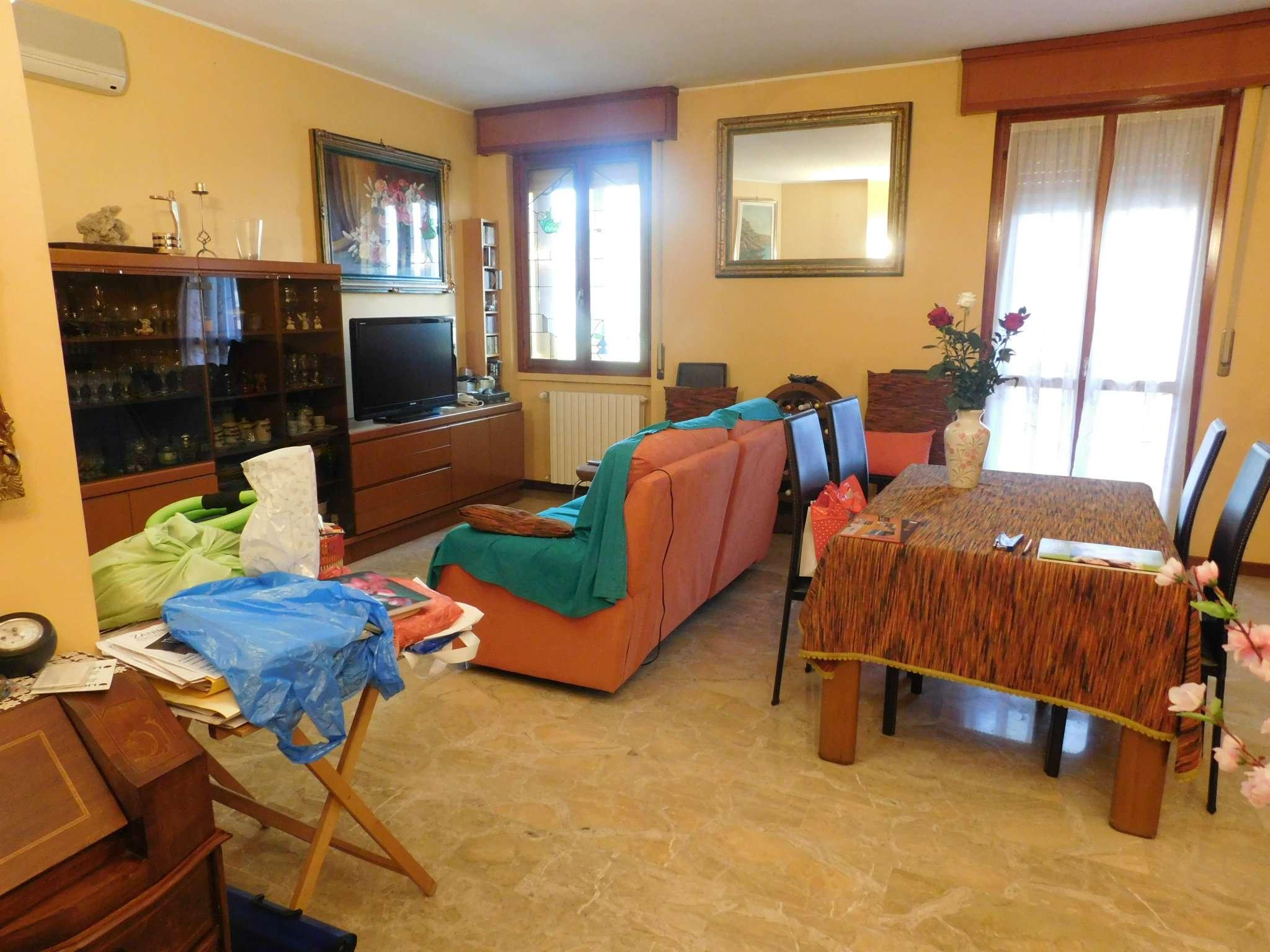 appartamenti trilocali in vendita a buccinasco - cambiocasa.it - Casa Arredamento Buccinasco
