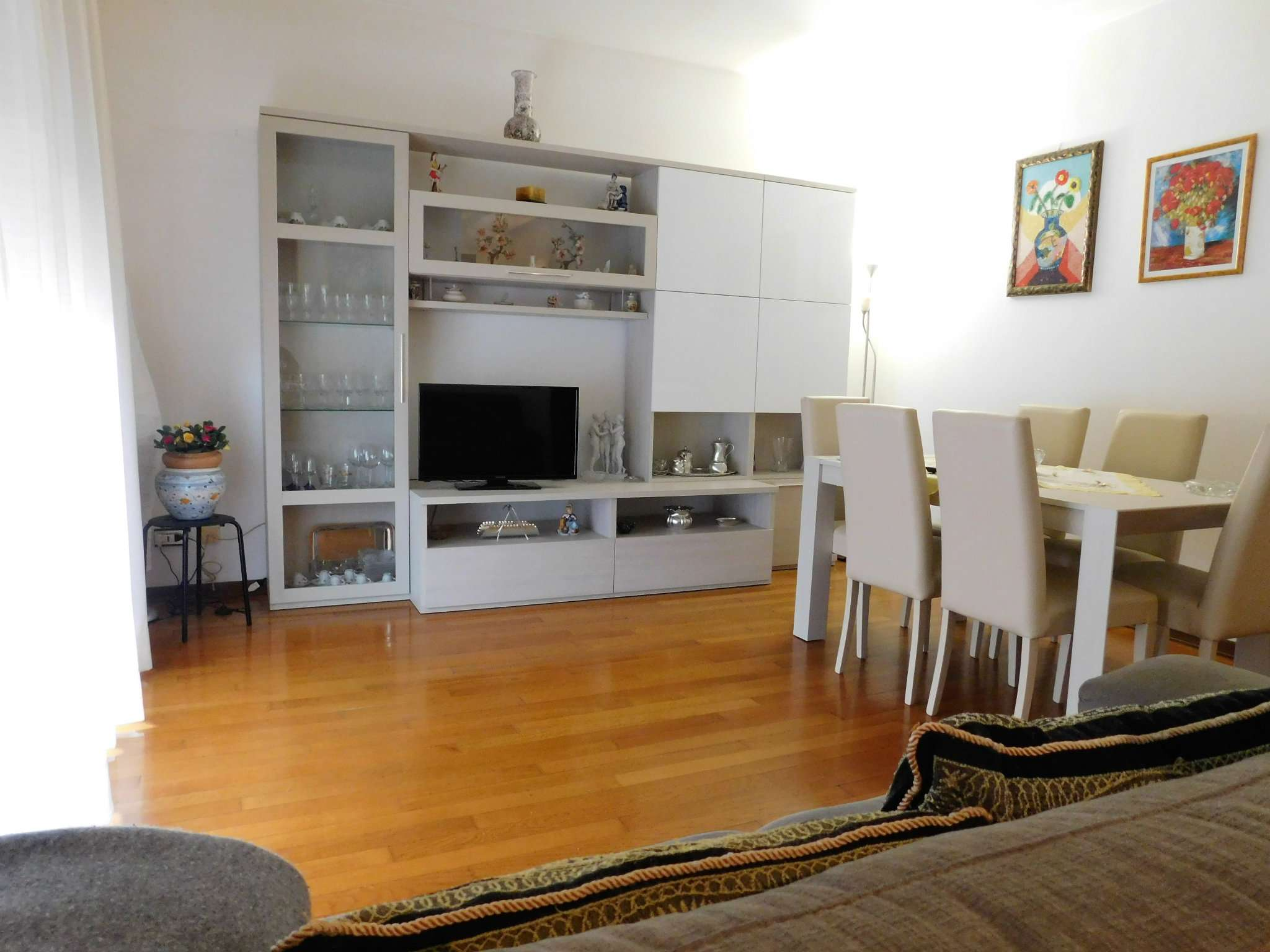 Appartamento in vendita a Buccinasco, 3 locali, prezzo € 228.000 | CambioCasa.it