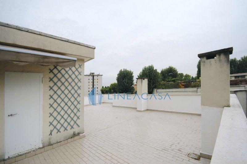 Attico / Mansarda in vendita a Buccinasco, 3 locali, prezzo € 335.000 | Cambio Casa.it