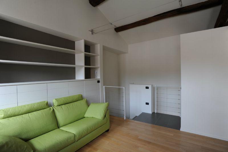 Appartamento in vendita a Gaggiano, 2 locali, prezzo € 179.000   Cambio Casa.it
