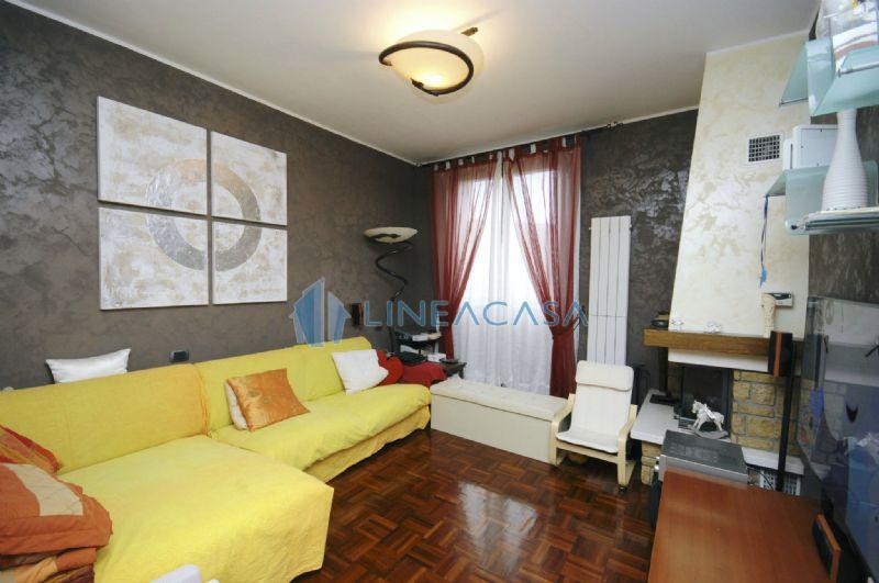 Appartamento in vendita a Buccinasco, 3 locali, prezzo € 232.000 | Cambio Casa.it