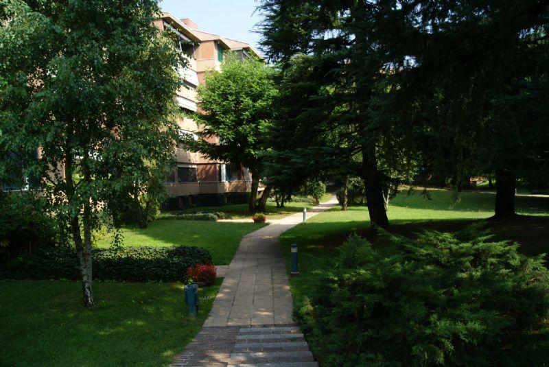 Appartamento in vendita a Buccinasco, 3 locali, prezzo € 249.000 | Cambio Casa.it