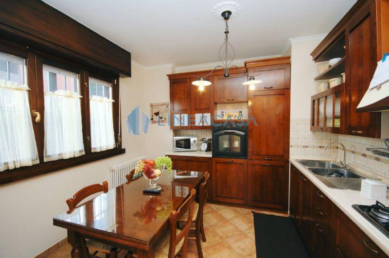 Appartamento in vendita a Buccinasco, 3 locali, prezzo € 165.000 | Cambio Casa.it