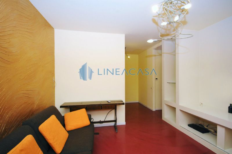 Appartamento in vendita a Buccinasco, 3 locali, prezzo € 188.000 | Cambio Casa.it