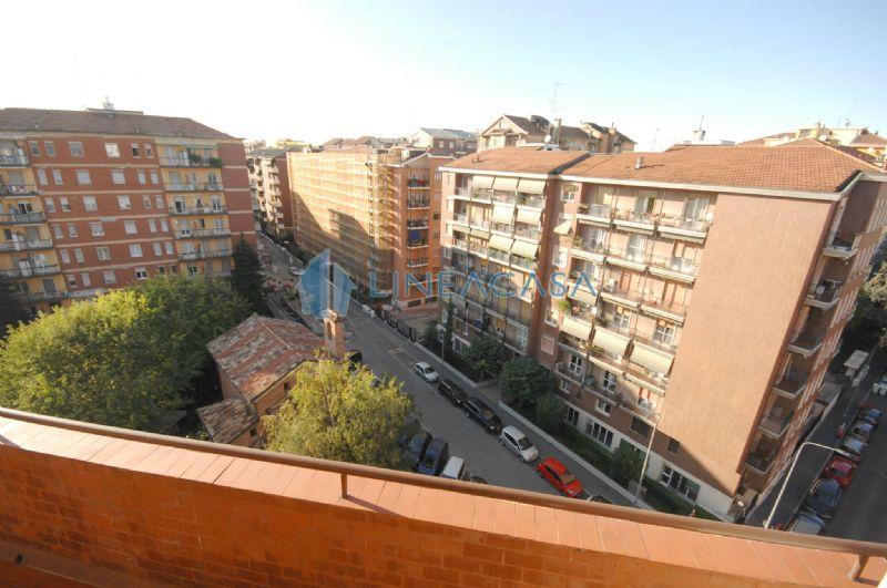 Bilocale Milano Piazzale Siena 3