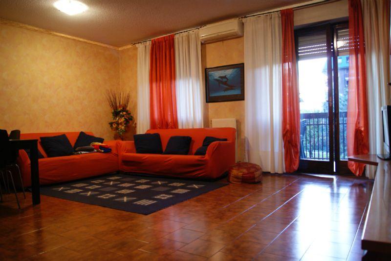 Appartamento in vendita a Assago, 3 locali, prezzo € 230.000 | Cambio Casa.it