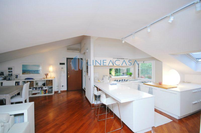 Appartamento in vendita a Buccinasco, 3 locali, prezzo € 245.000 | Cambio Casa.it