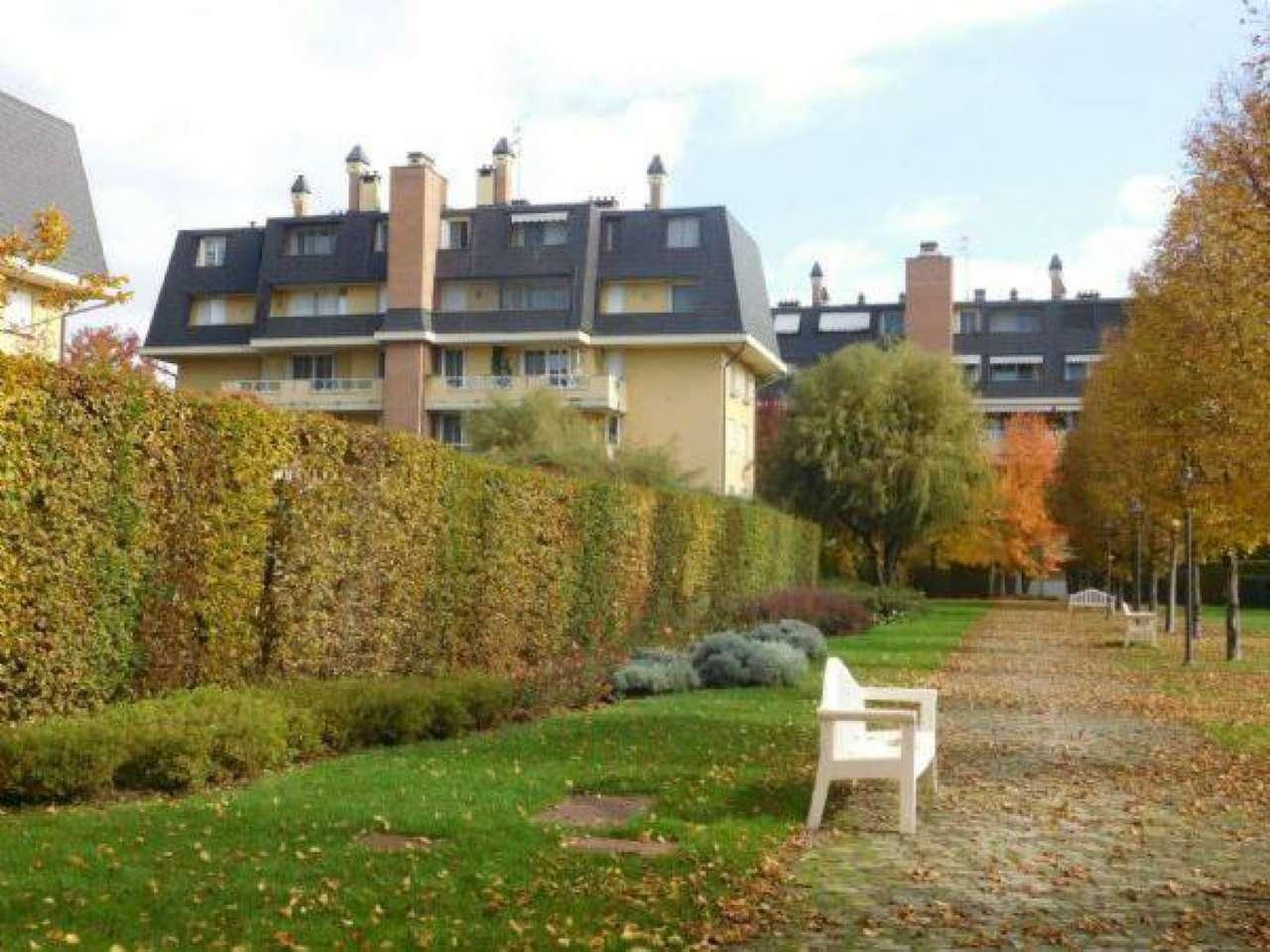 Appartamento in vendita a Assago, 3 locali, prezzo € 339.000 | Cambio Casa.it
