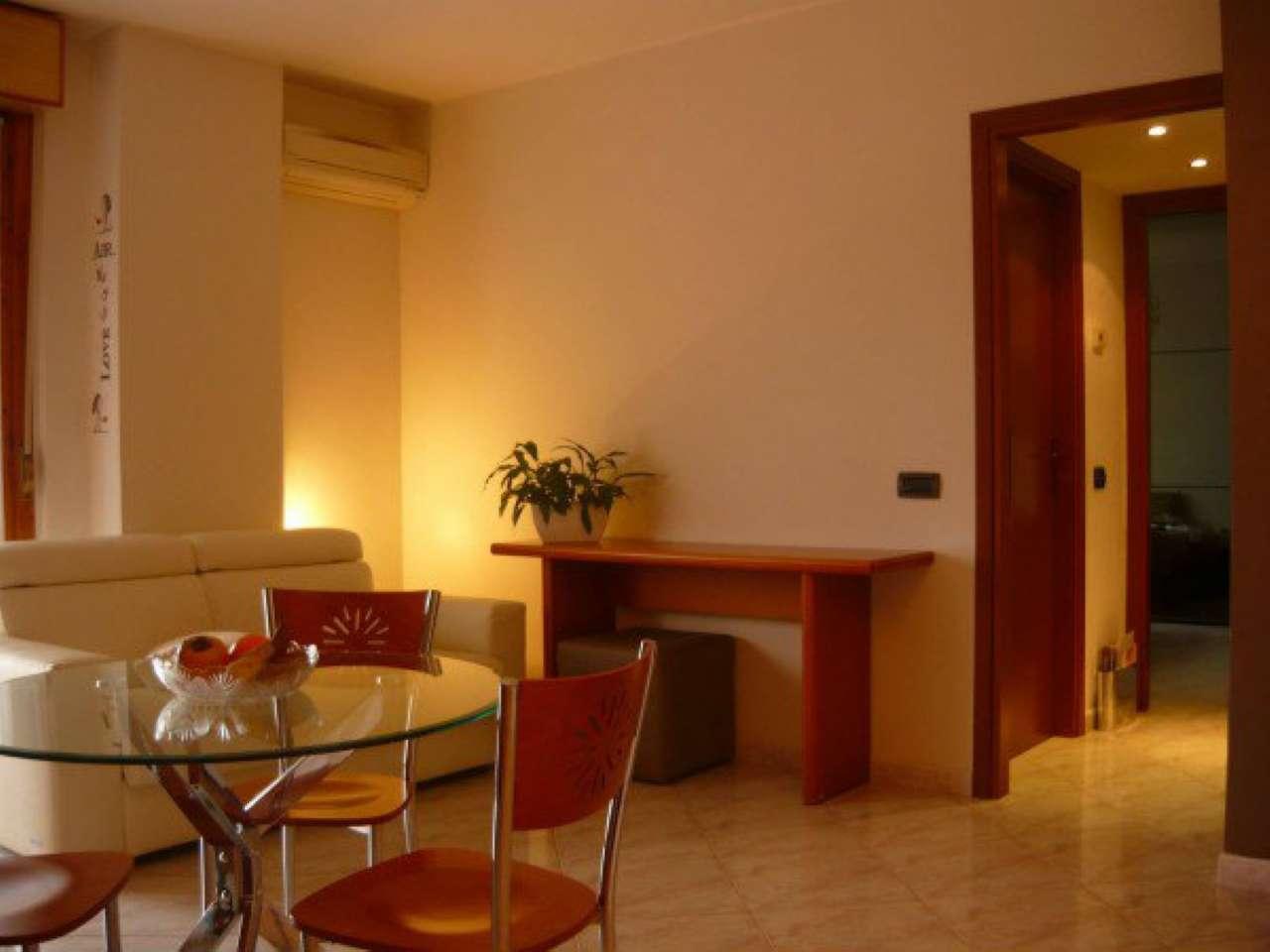 Appartamento in vendita a Assago, 2 locali, prezzo € 185.000 | Cambio Casa.it