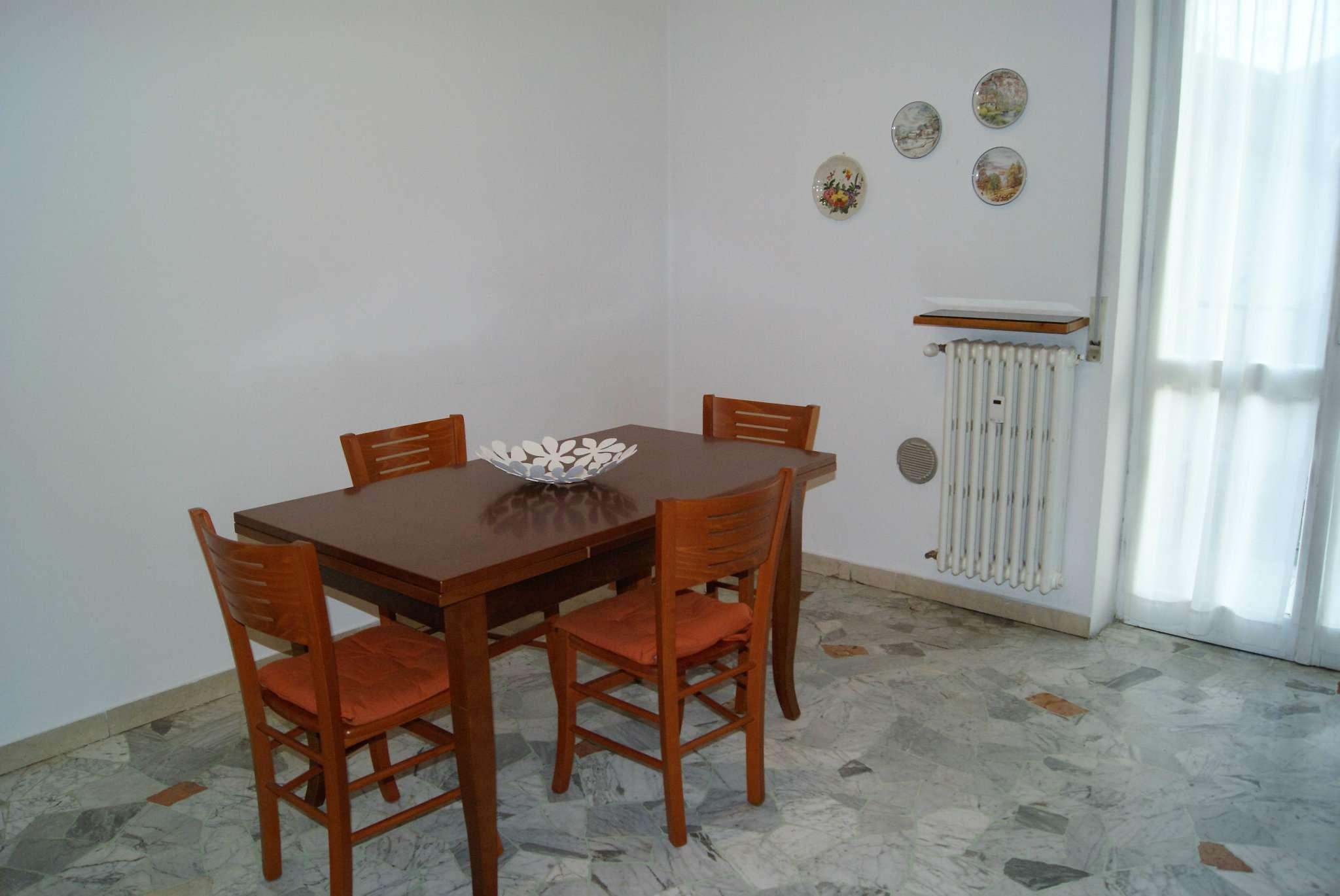 Appartamento in vendita a Gaggiano, 2 locali, prezzo € 88.000 | Cambio Casa.it