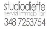 studiodieffe