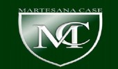 Martesana Case s.r.l.