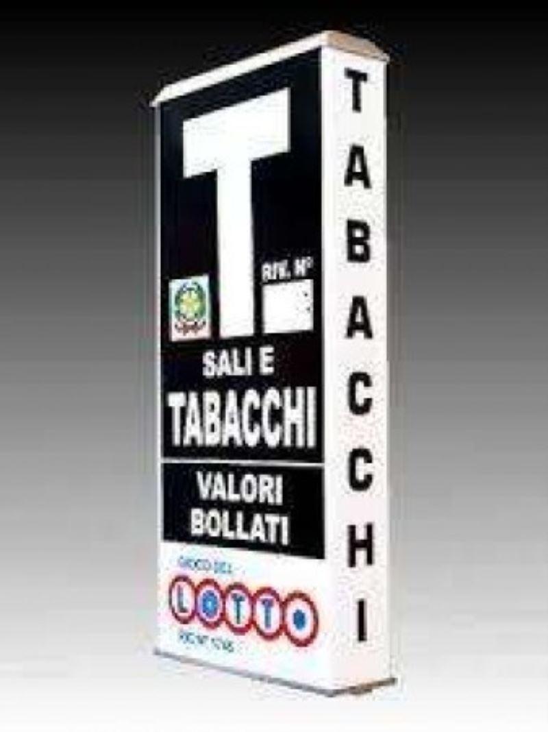 Tabacchi / Ricevitoria in vendita a Garbagnate Milanese, 1 locali, Trattative riservate   Cambio Casa.it