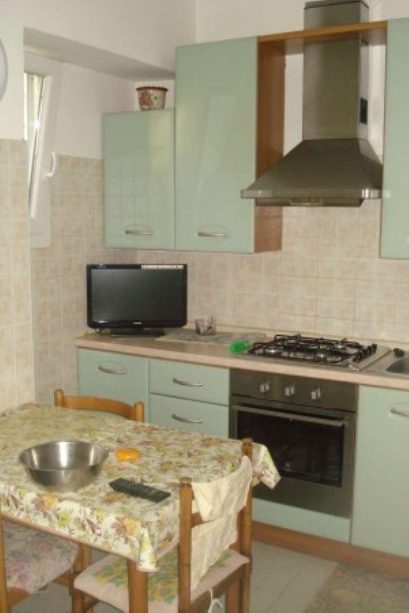 Appartamento in affitto a Cesate, 3 locali, prezzo € 550 | Cambio Casa.it