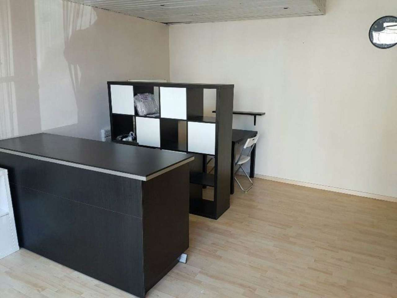 Negozio / Locale in vendita a Cinisello Balsamo, 2 locali, prezzo € 130.000 | Cambio Casa.it