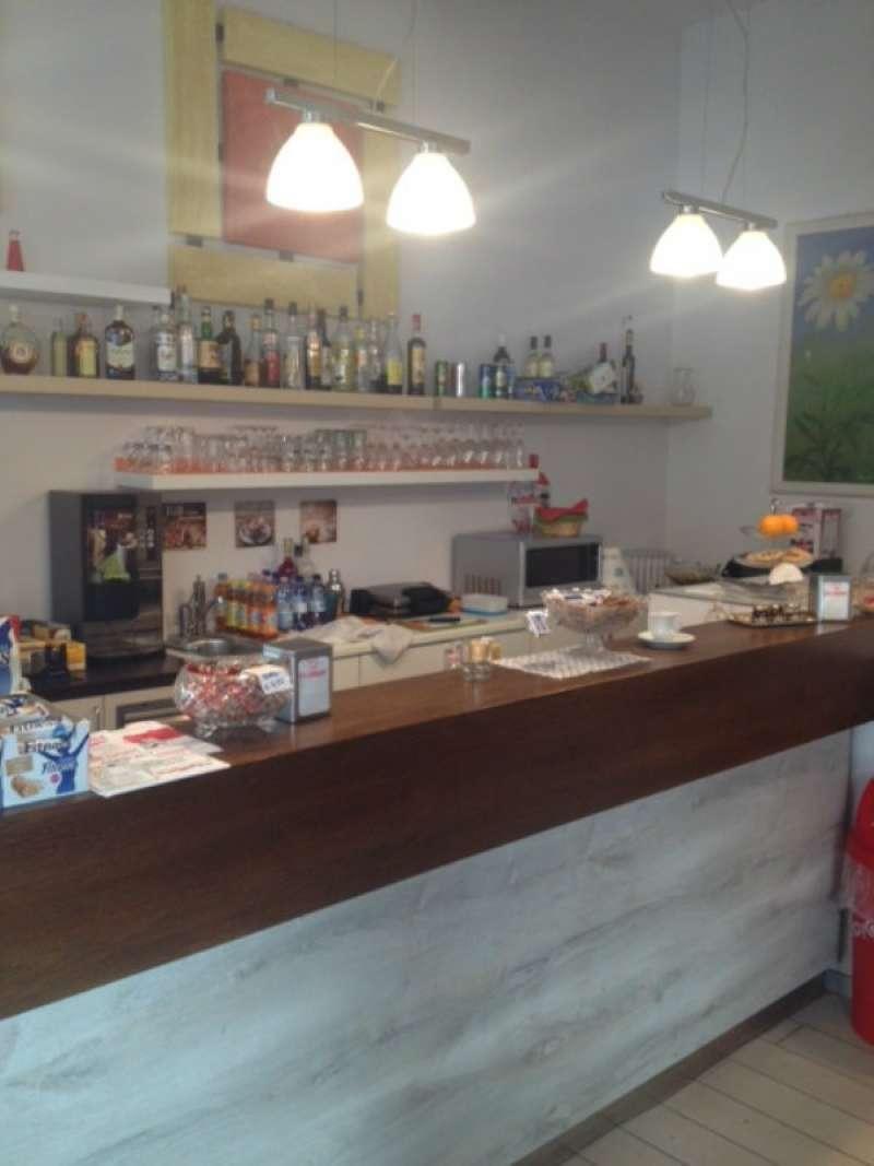 Bar in vendita a Cusano Milanino, 9999 locali, prezzo € 30.000 | Cambio Casa.it