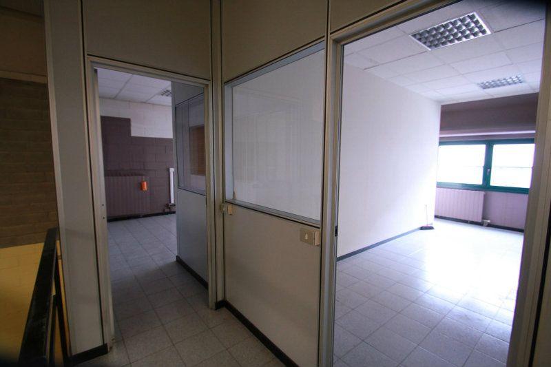 Capannone in affitto a Cinisello Balsamo, 9999 locali, prezzo € 18.000 | Cambio Casa.it