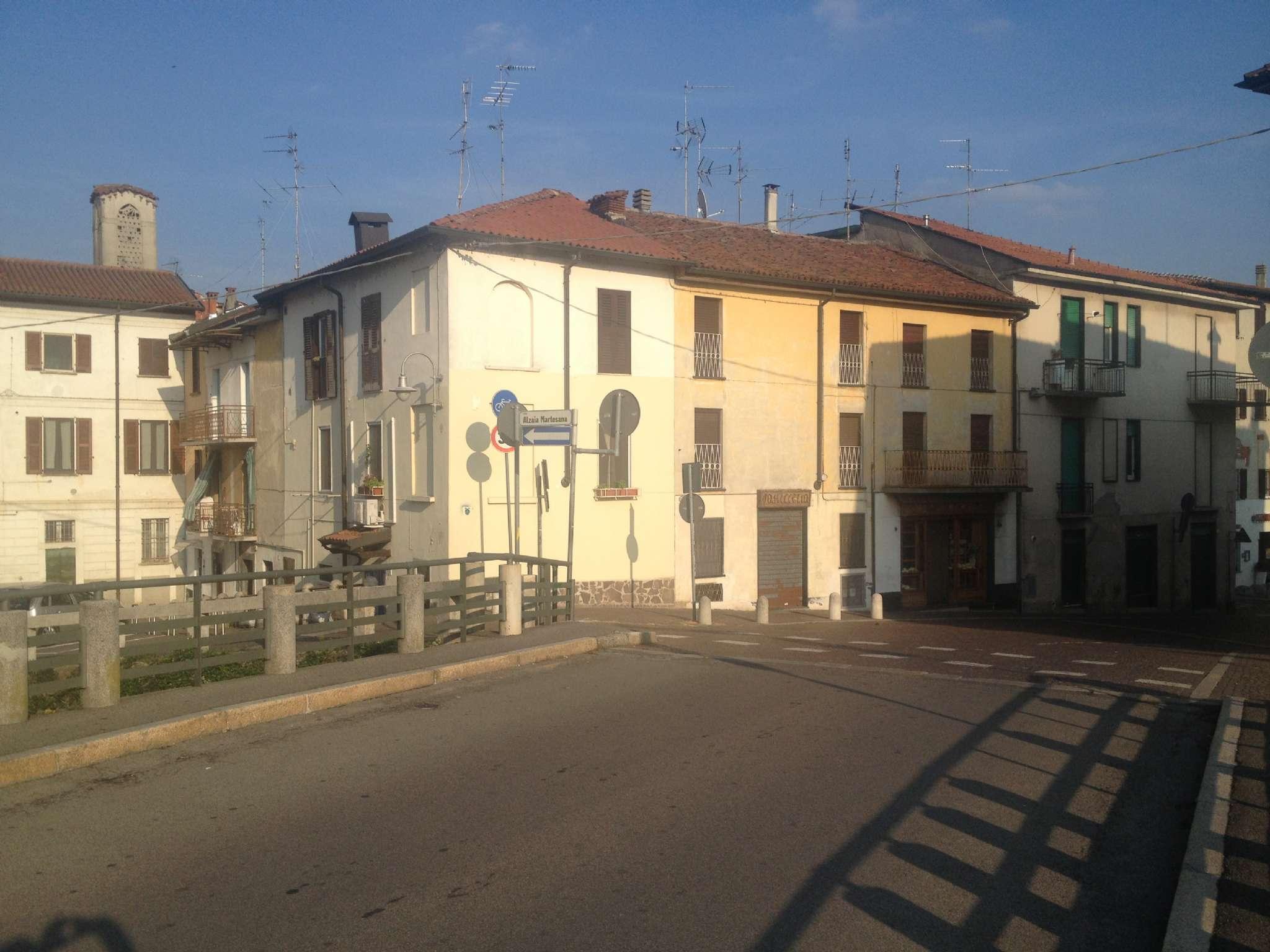 Attività / Licenza in Vendita a Gorgonzola