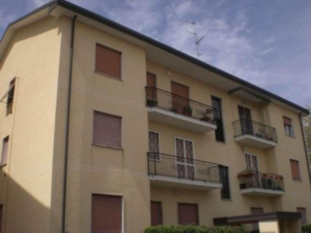 Bilocale Legnano Via Leone Da Perego 1