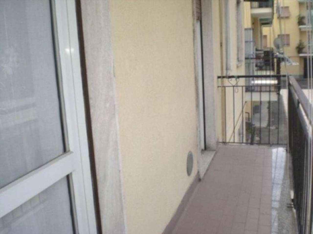 Bilocale Legnano Via Leone Da Perego 5