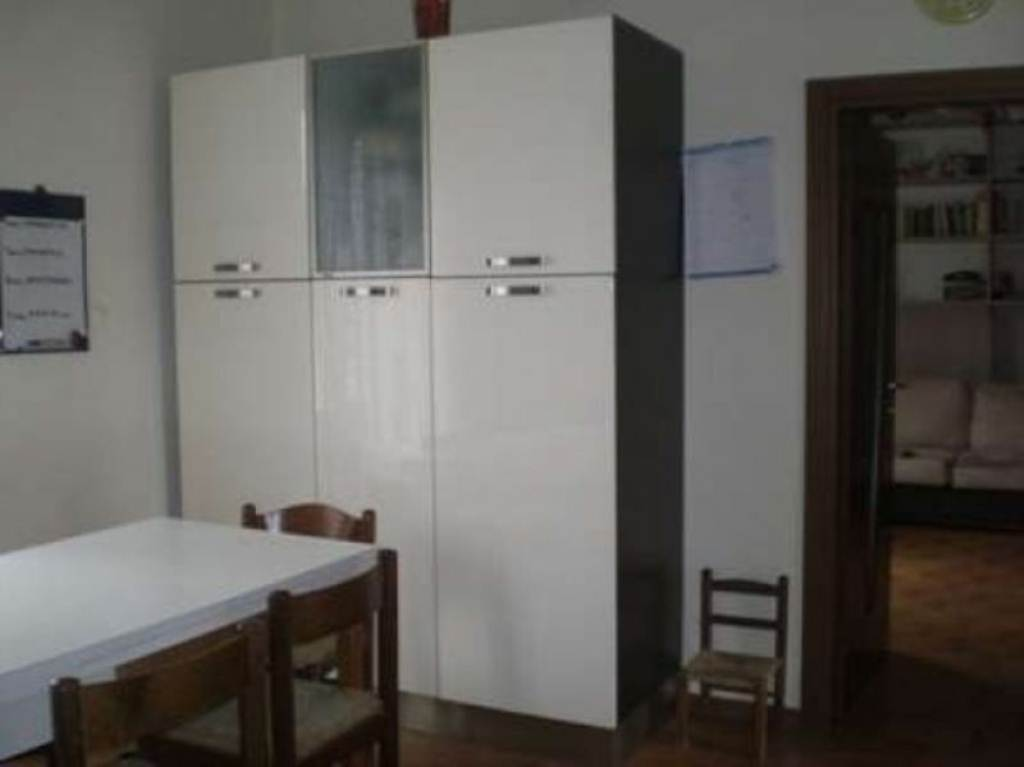 Bilocale Legnano Via Cesare Beccaria 6