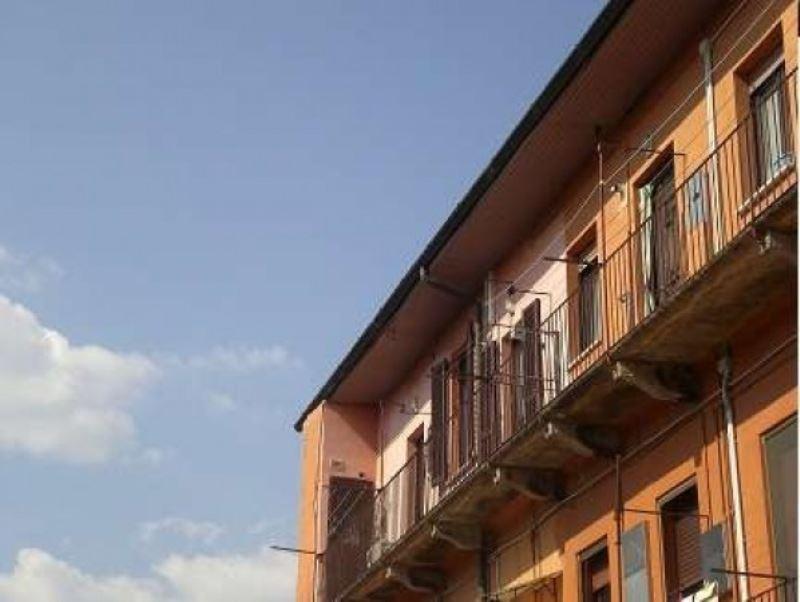 Bilocale Legnano Via Cesare Beccaria 10
