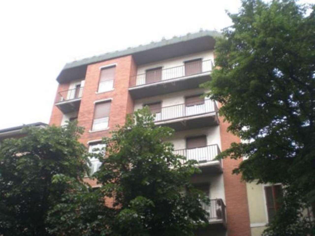 Bilocale Legnano Corso Magenta 6
