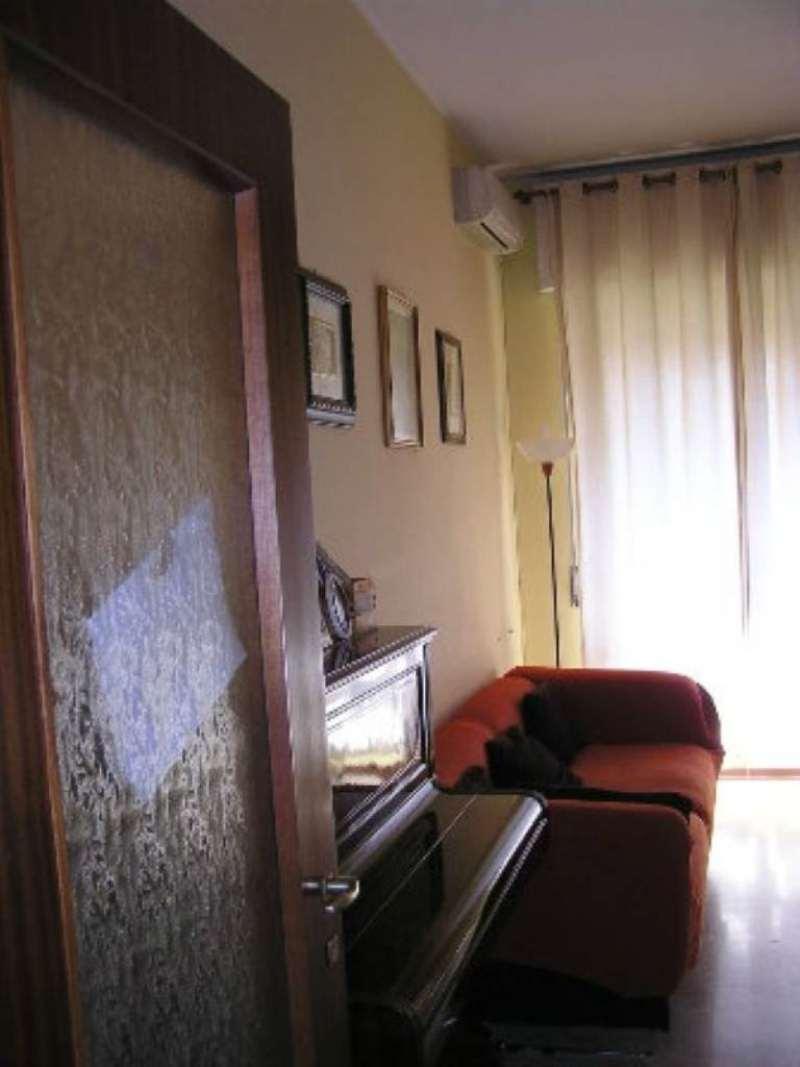 Bilocale Legnano Via Monte Bianco 4