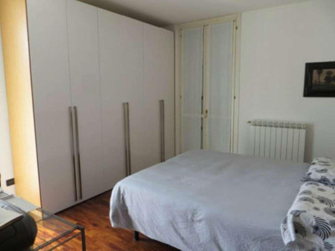 Bilocale Legnano Via Cherubini 5