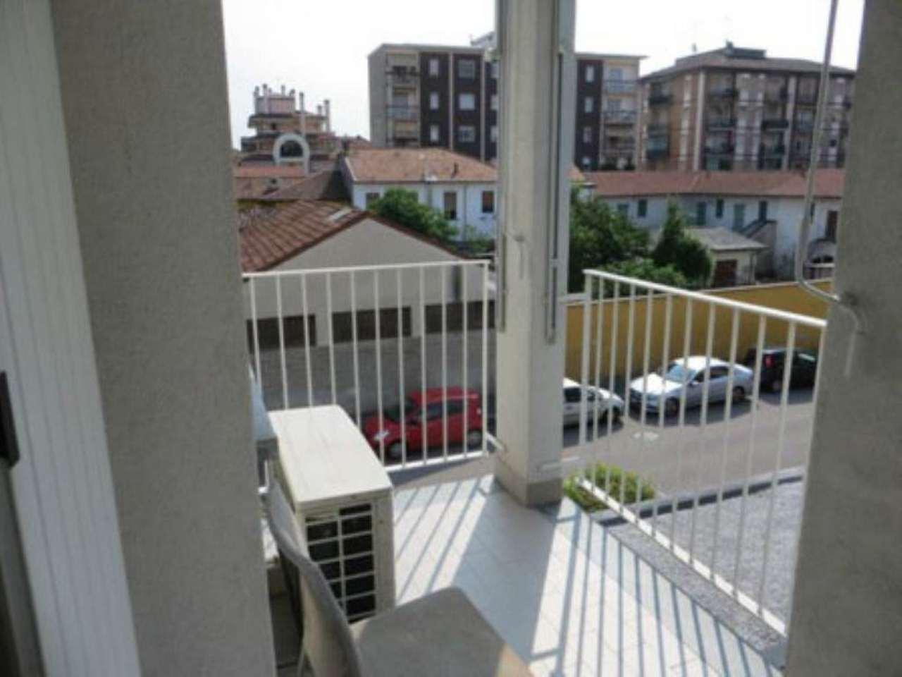 Bilocale Legnano Via Cherubini 6