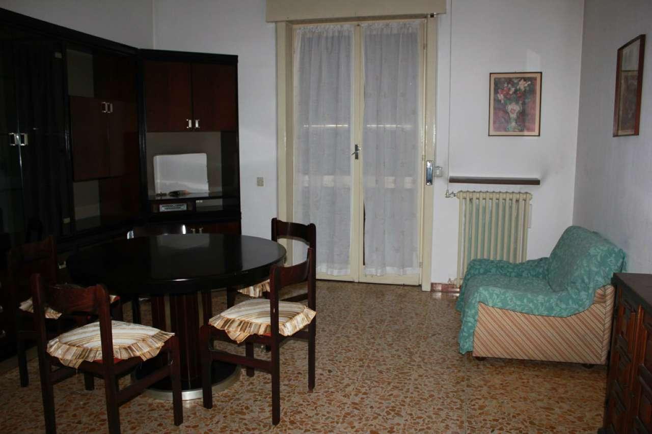 Bilocale Legnano Via Bologna 12