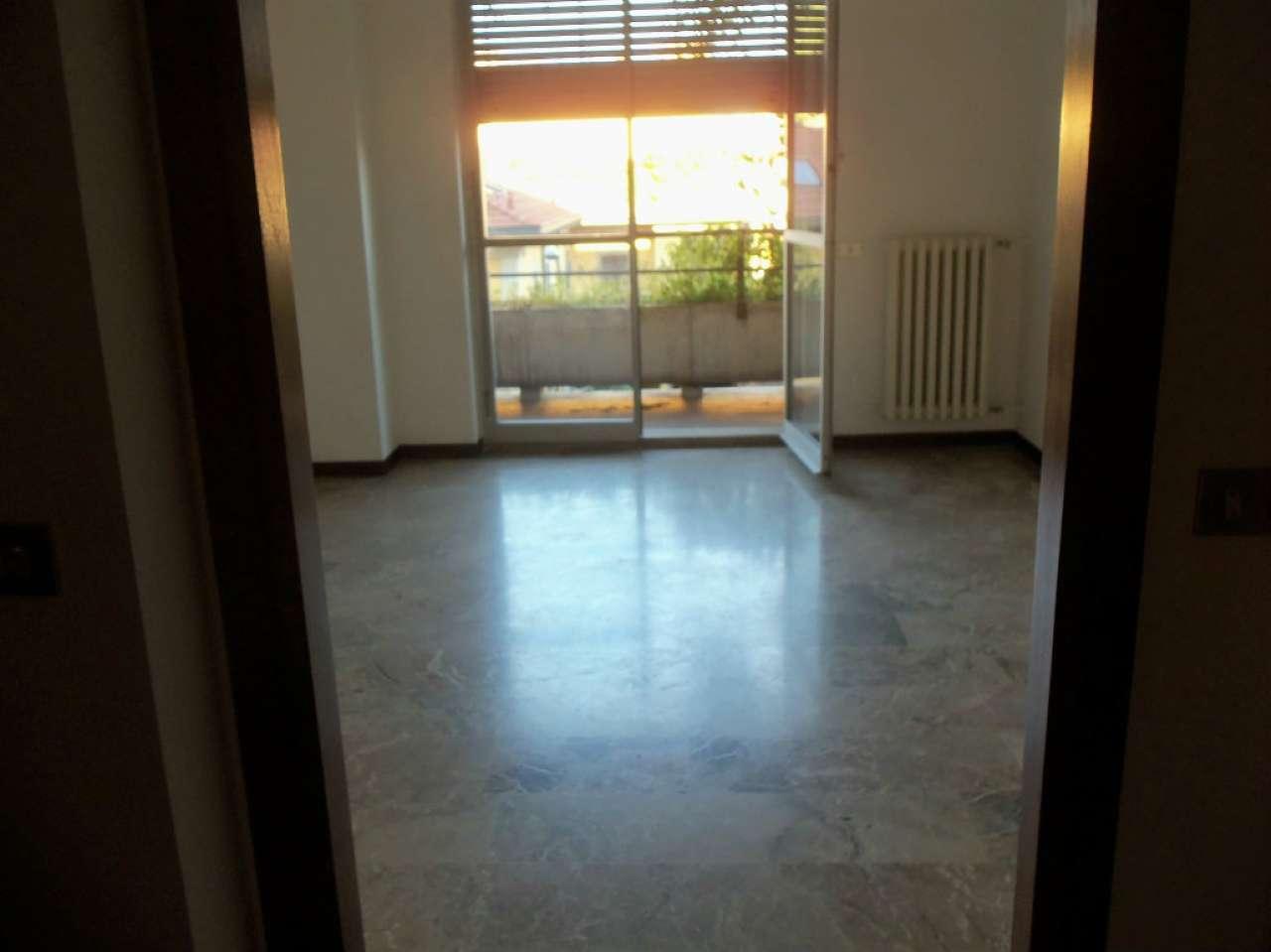 Bilocale Legnano C.so Italia 12