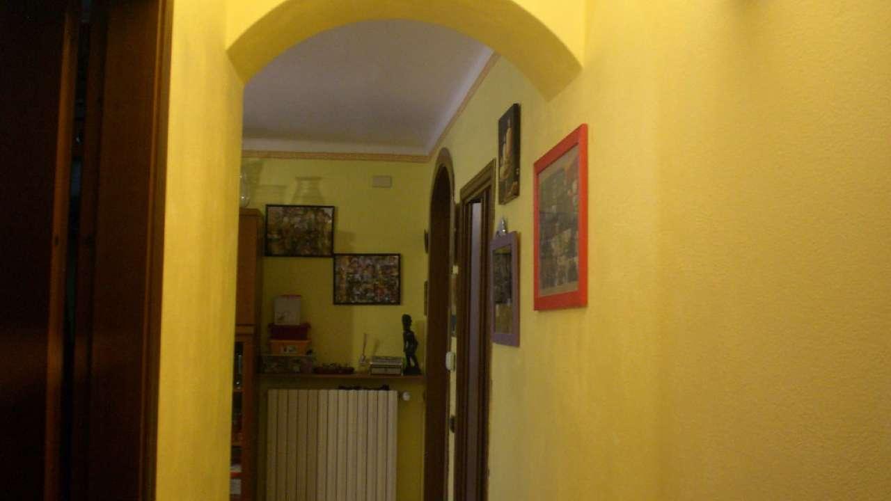 Bilocale Legnano Via Correnti 10