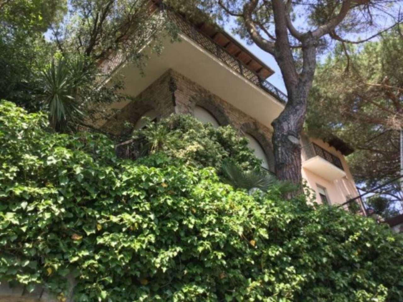 Villa in vendita a Lerici, 6 locali, prezzo € 3.700.000 | Cambio Casa.it