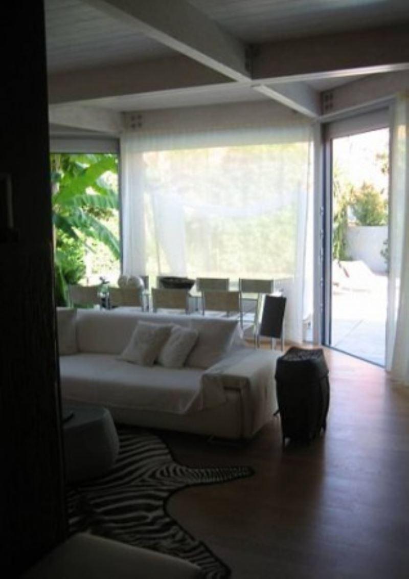 Appartamento in vendita a Venezia, 5 locali, zona Zona: 8 . Lido, prezzo € 1.300.000 | Cambio Casa.it