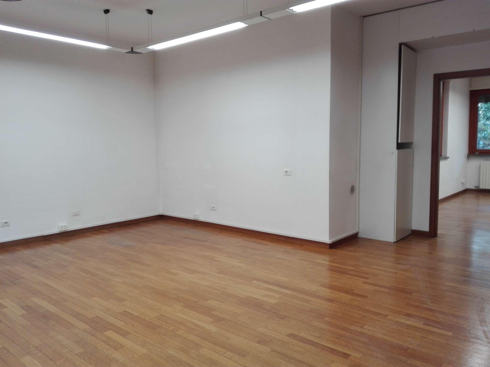 Bilocale milano vendita zona 1 centro storico - Cambio destinazione d uso da ufficio ad abitazione ...