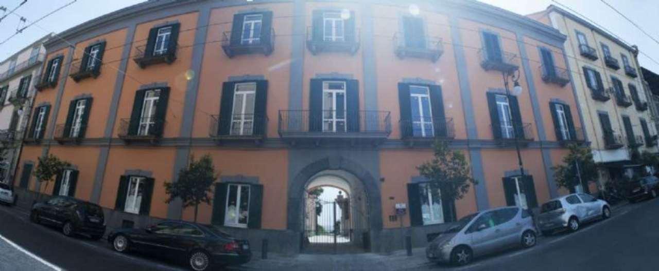 Appartamento in vendita a Portici, 5 locali, Trattative riservate | Cambio Casa.it