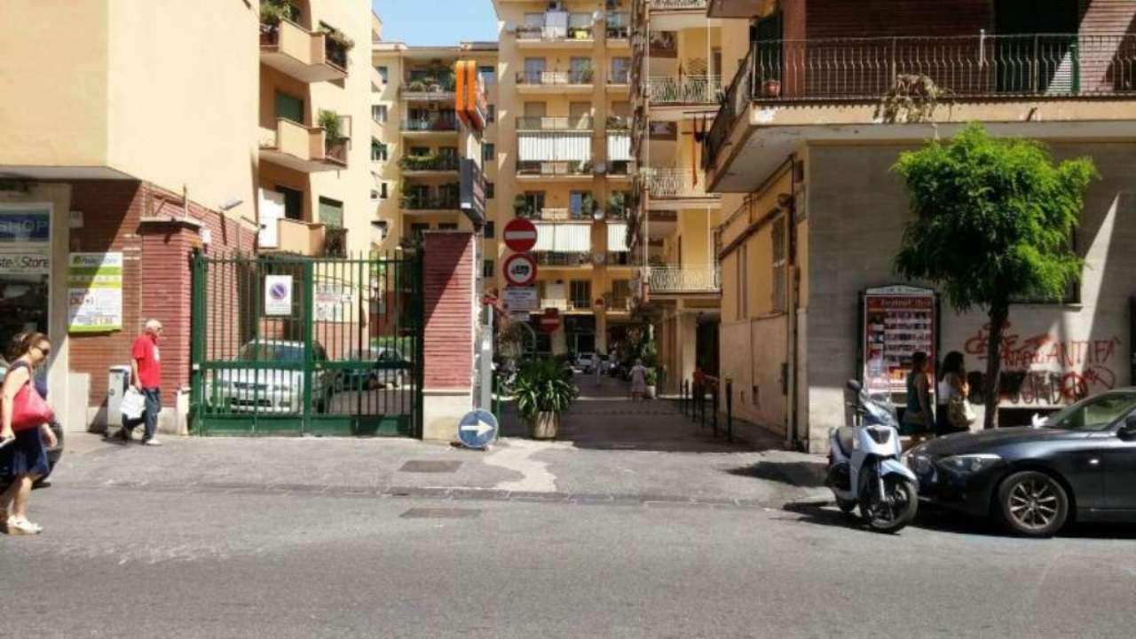 Altro in Vendita a Napoli