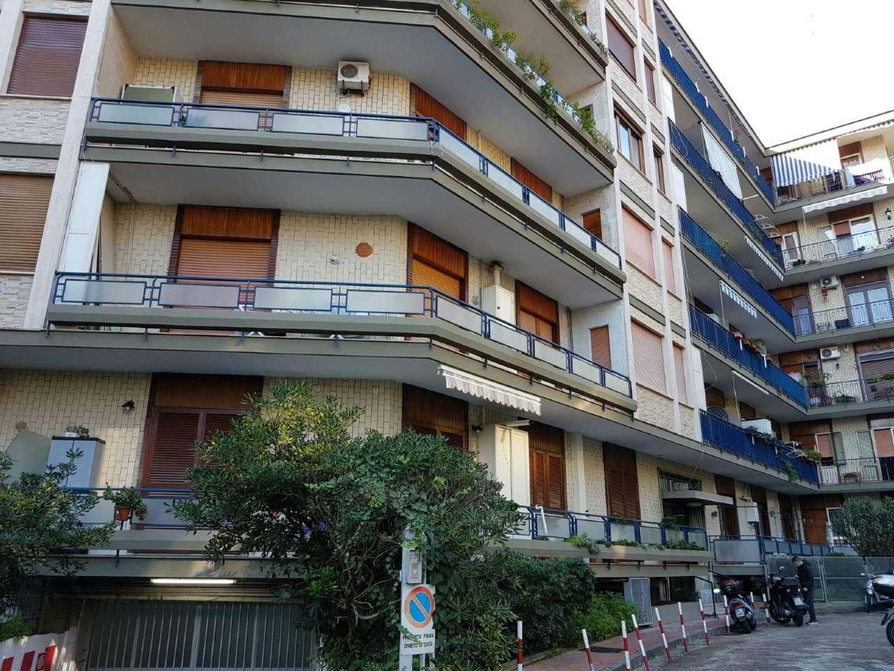 casa napoli appartamenti e case in vendita a napoli
